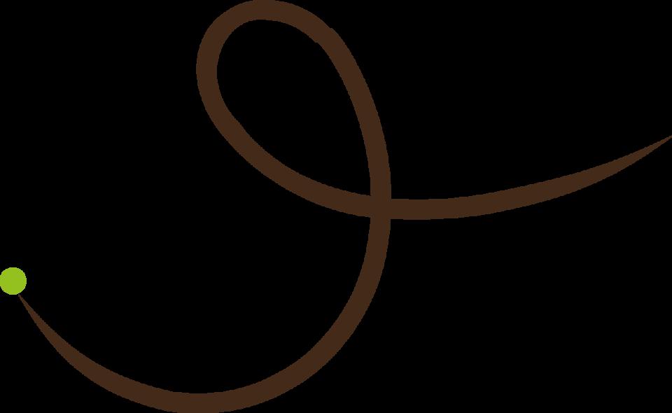 Arabesque Pâtisseries Huiles Essentielles, Géranium Framboise