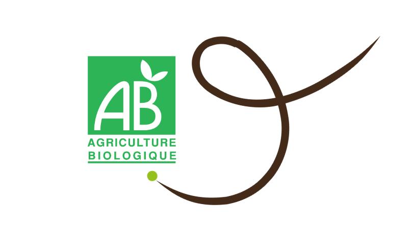Label Agriculture Biologique pâtisseries bio huiles essentielles Lyon