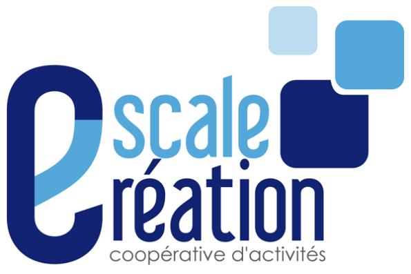 Escale Création, partenaire Géranium Framboise