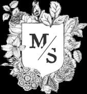 logo-blason-menthe-sauvage-fleuriste-lyon@2x
